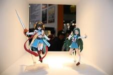 Animefair7