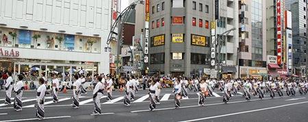 Ueno013