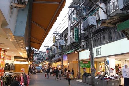 Taiwan-042