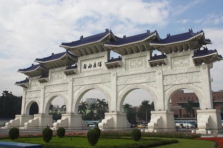 Taiwan-088