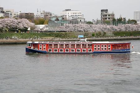 Asakusa19