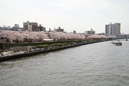 Asakusa27