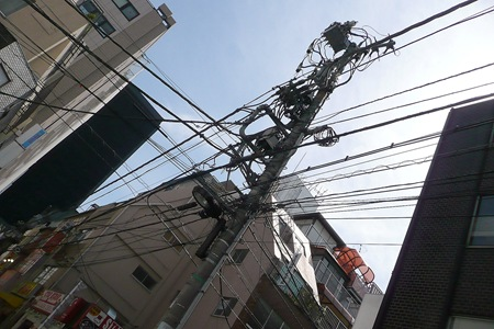 Wires04