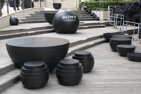 Sony05