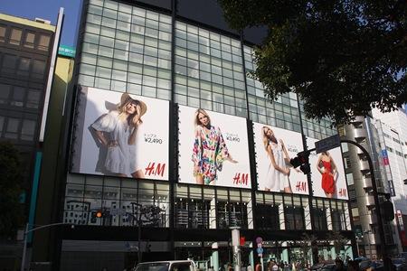 Shibuya16