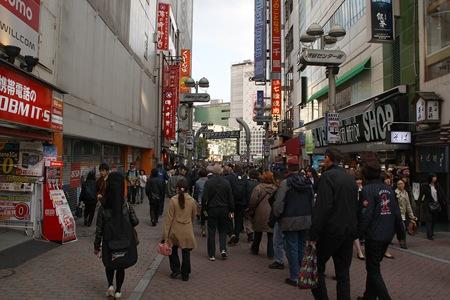 Shibuya21