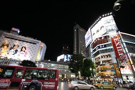 ShibuyaNight02